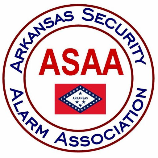 Arkansas Security Alarm Association